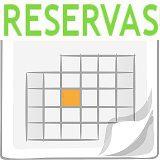 calendar_reserv